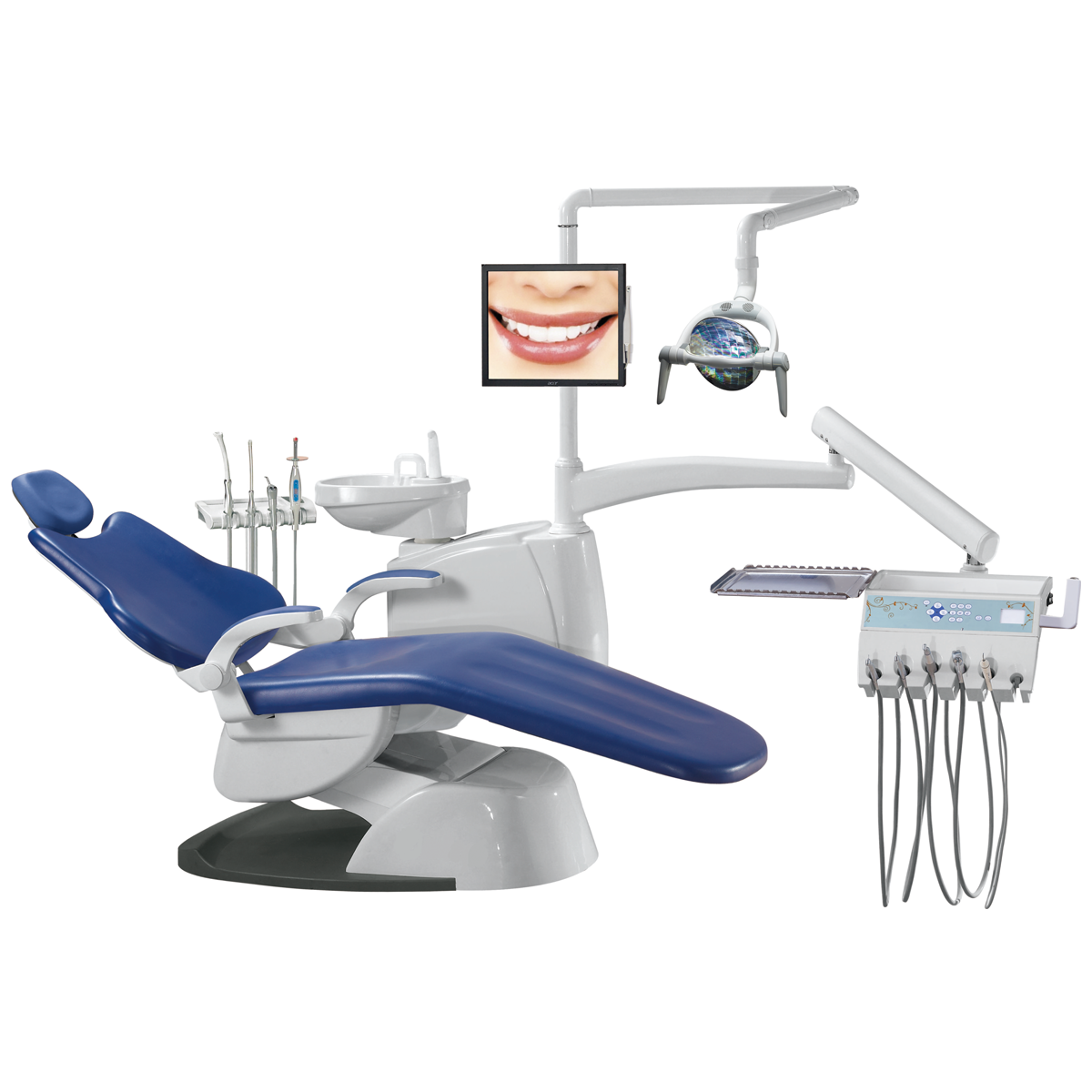 dental chair.png