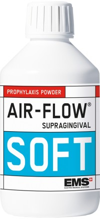 Air-Flow Soft