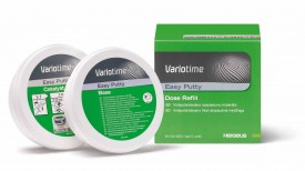 Variotime Easy Putty