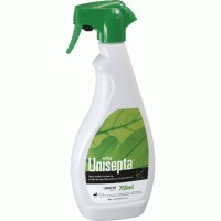 Unisepta Plus spray