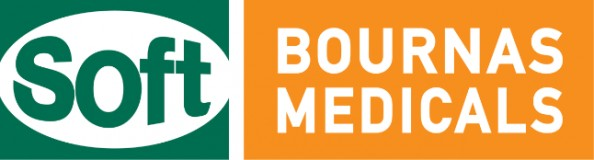 Bournas Medical